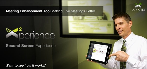 Making Virtual Meetings Better