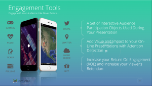 engagement tools