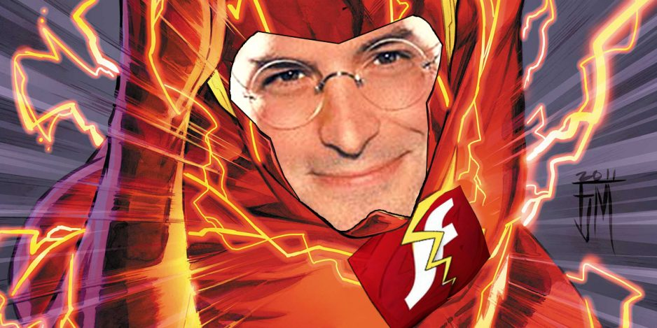 flash-steve-blog